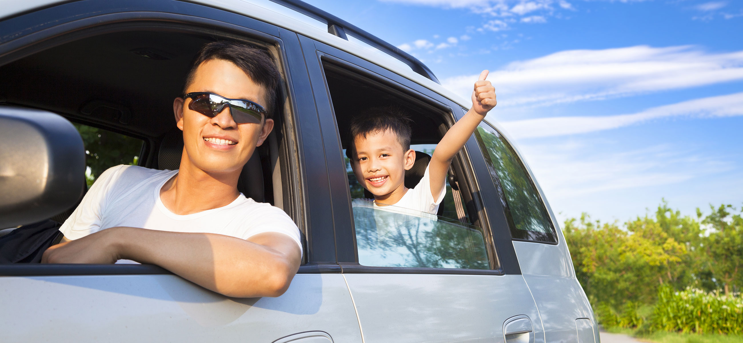 New York Autoowners with auto insurance coverage