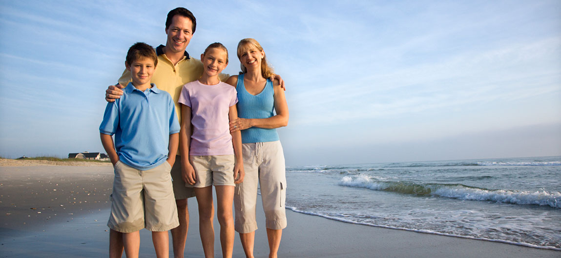 New York Life Insurance Coverage